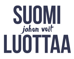 slogan_suomi_sininen-01