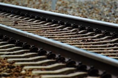 rails-1305938_1920