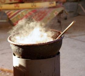 cauldron-559994_1920 (1)